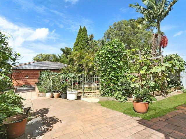 602 King Georges Road, Penshurst, NSW 2222