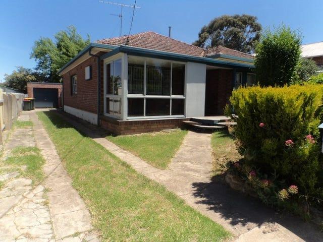 6 Opal Street, Goulburn, NSW 2580