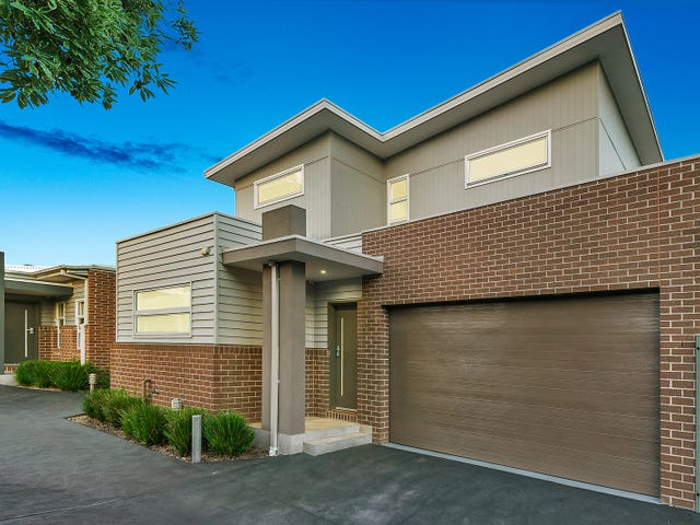 3/10 Unsworth Road, Ringwood North, Vic 3134