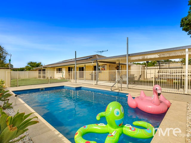 30 Picton Crescent, Narangba, Qld 4504