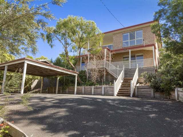 35 Maughan Road, Mount Eliza, Vic 3930