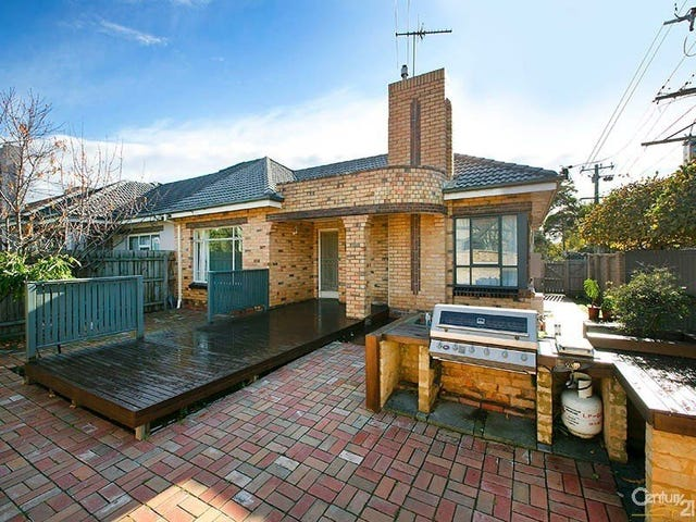 569 Centre Road, Bentleigh, Vic 3204