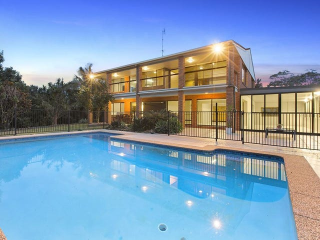 258 Beltana Drive, Bilambil, NSW 2486