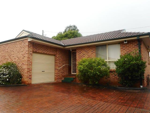 4/11 Wyalong Street, Panania, NSW 2213