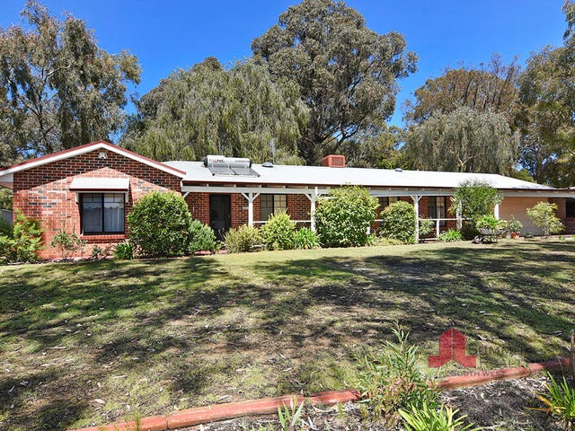 28 Hasties Road, Gelorup, WA 6230