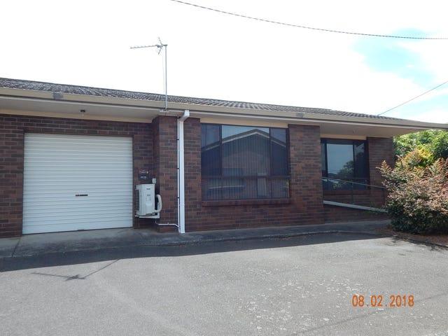 4/25 Victoria Street, Devonport, Tas 7310