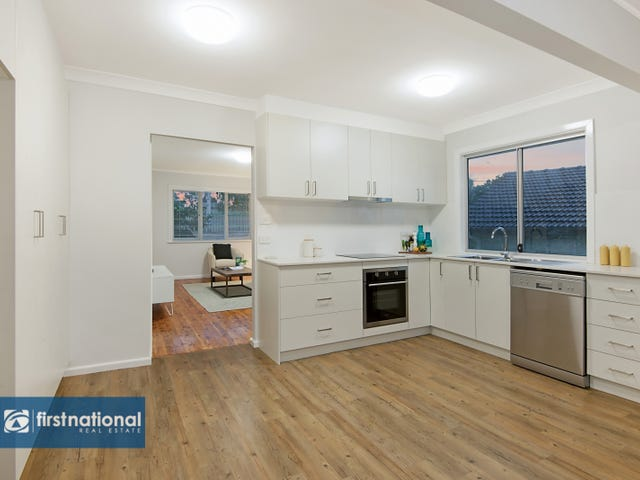 115 Cox Street, South Windsor, NSW 2756