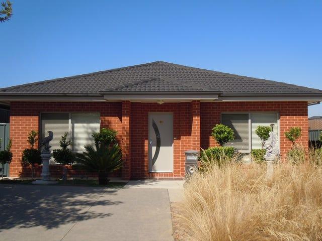 11 Kelliher Avenue, Wodonga, Vic 3690