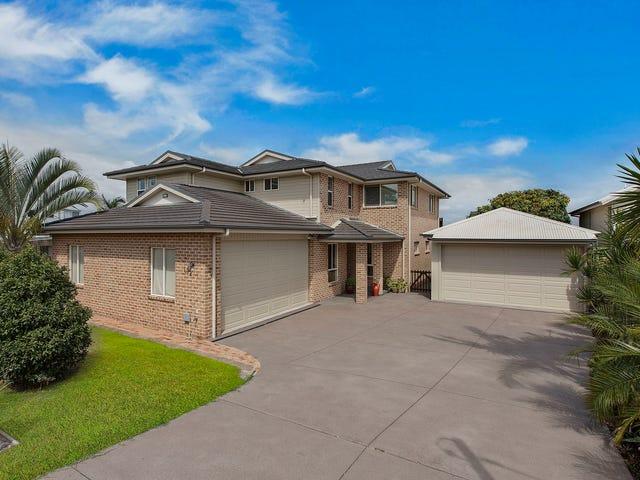 13 Gordon Road, Long Jetty, NSW 2261