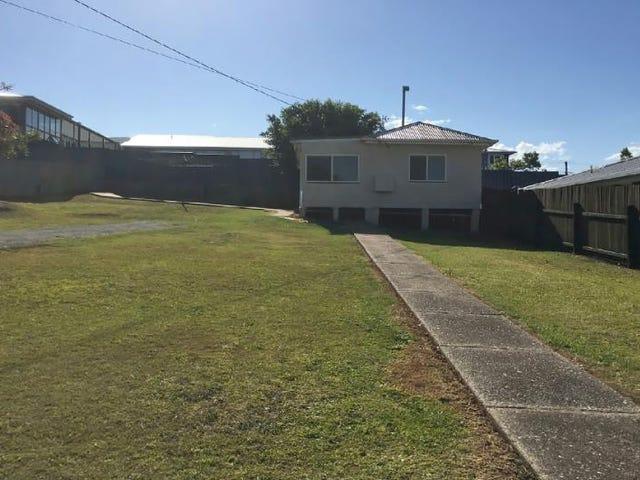 35 Hudson Avenue, Port Macquarie, NSW 2444