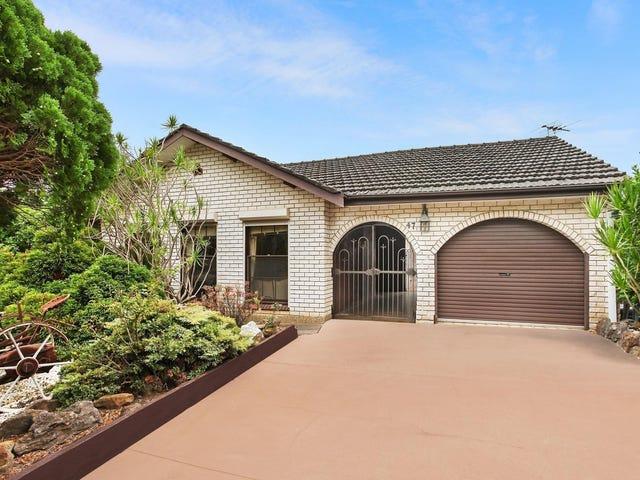 47 Lucinda Avenue, Bass Hill, NSW 2197