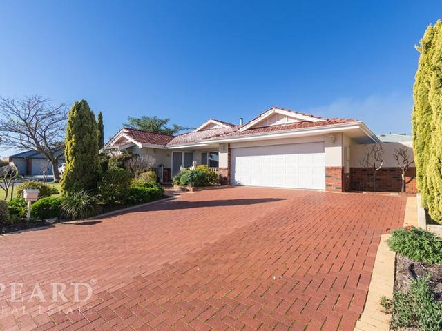 1 Henley Park Rise, Pearsall, WA 6065