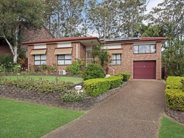 38 Dunrossil Avenue, Watanobbi, NSW 2259
