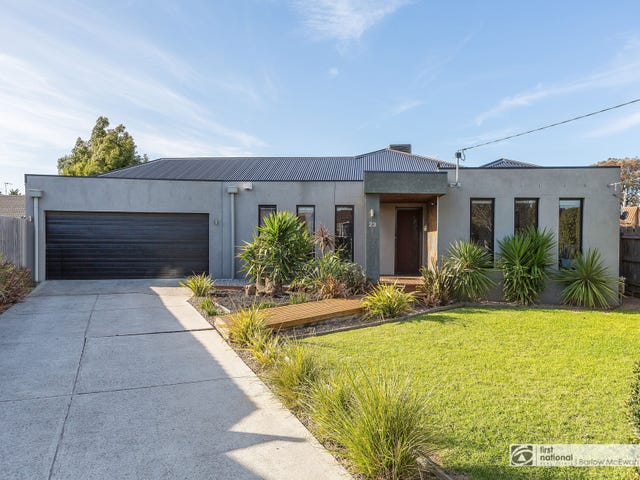 23 Neal Court, Altona North, Vic 3025