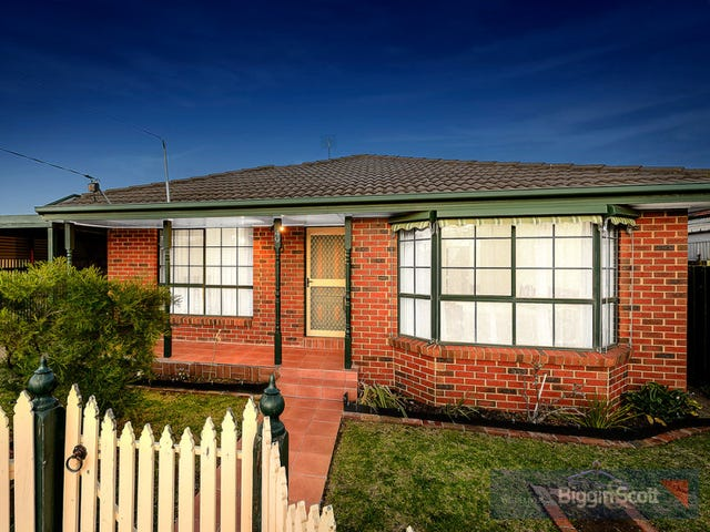 49 Church Street, West Footscray, Vic 3012
