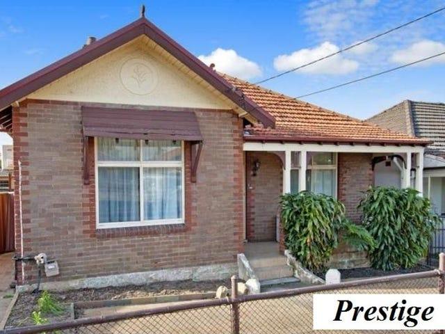 16 Wickham Street, Arncliffe, NSW 2205