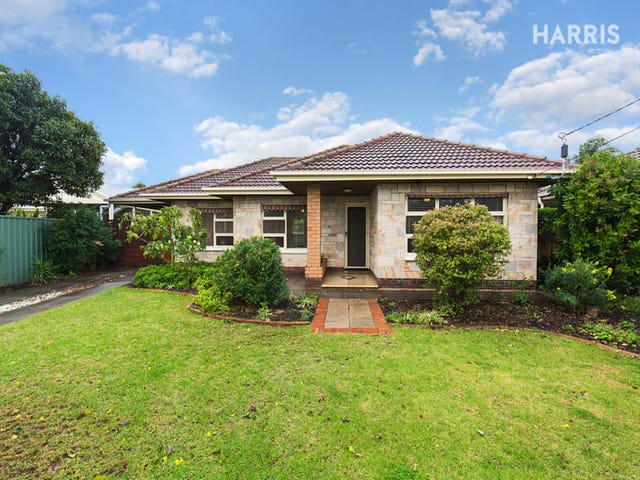 8 Somers Court, North Brighton, SA 5048