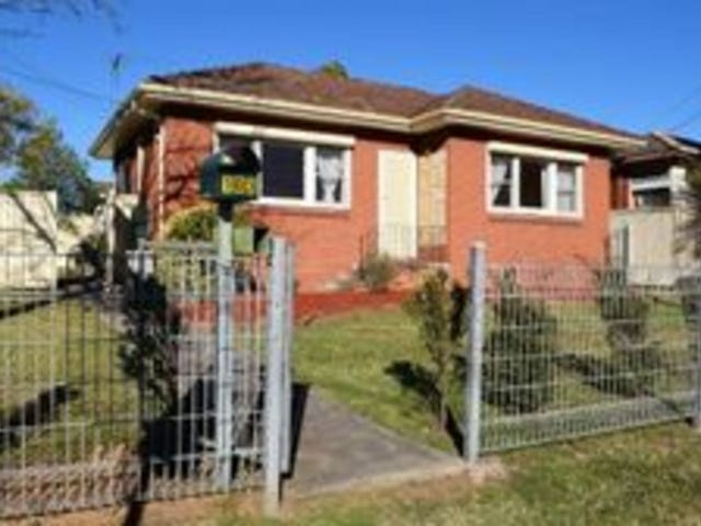 103 Walters Road, Blacktown, NSW 2148