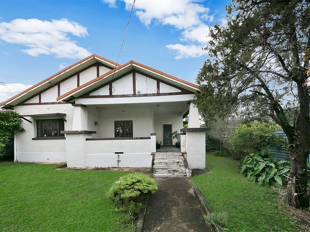 97 Cracknell Road, Annerley, Qld 4103
