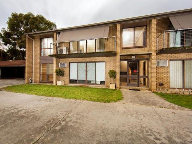 2/616 Griffith Street, Albury, NSW 2640