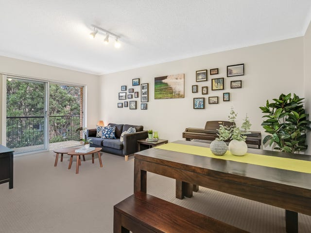 13/3-7 Ralston Street, Lane Cove, NSW 2066