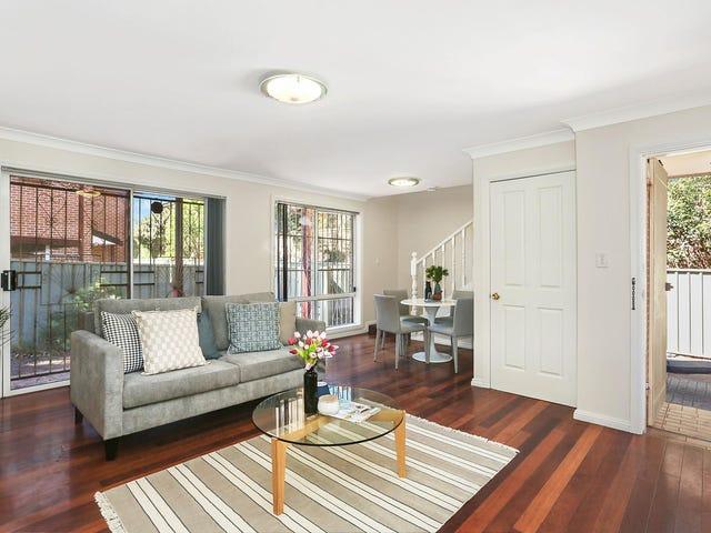 2/26 De Witt Street, Bankstown, NSW 2200