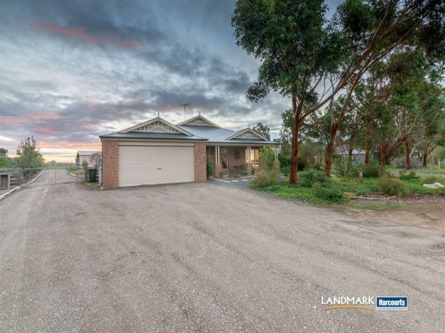 10 Kestrel Place, Teesdale, Vic 3328