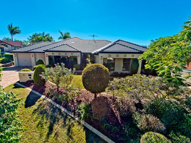 6 Magpie Place, Albany Creek, Qld 4035