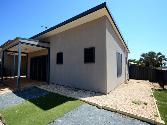 21B McGregor Street, Port Hedland, WA 6721