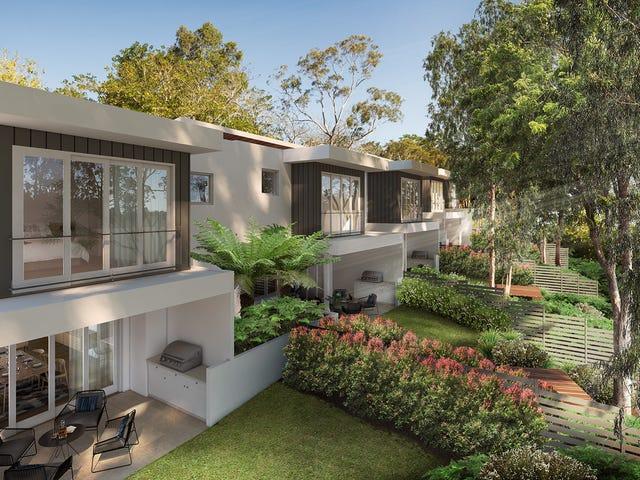 13 Balyata Avenue, Caringbah South, NSW 2229