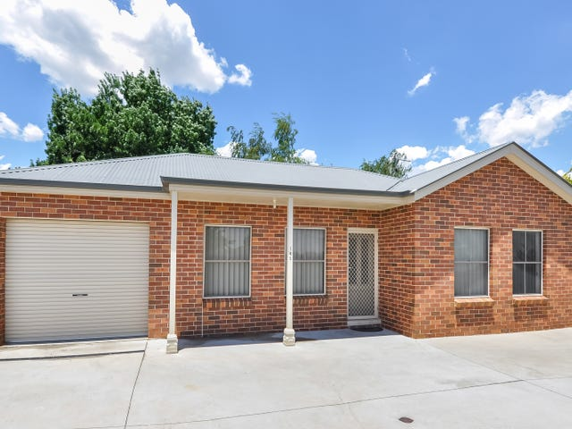 4A Ash Place, Kelso, NSW 2795