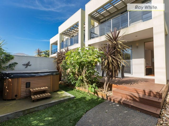 2/1545 Point Nepean Road, Rosebud West, Vic 3940