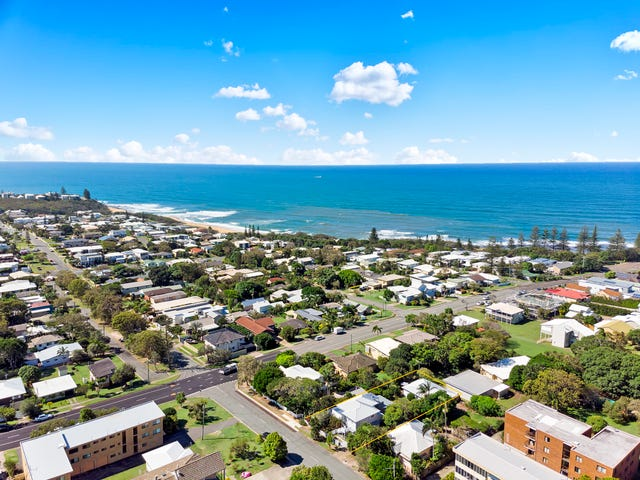 39 Albert Street, Kings Beach, Qld 4551