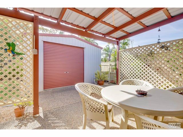 4 Camellia Street, Kinka Beach, Qld 4703