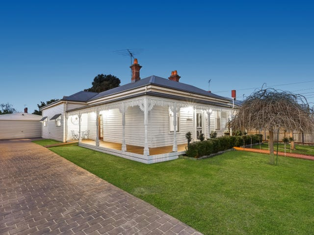 26 Candover Street, Geelong West, Vic 3218