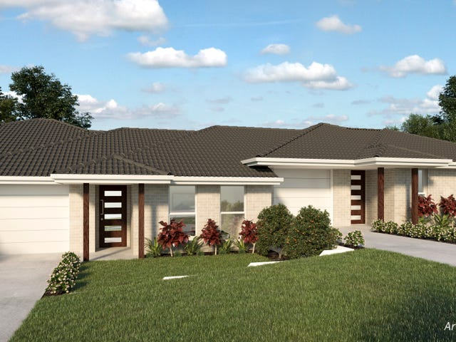 82 Glenview Drive, Wauchope, NSW 2446