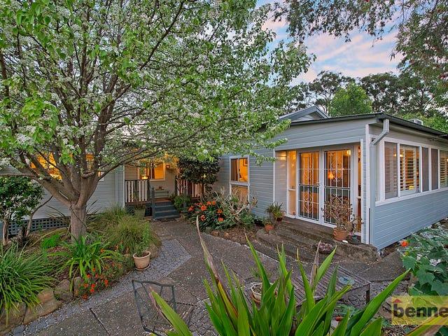 62 Vincents Road, Kurrajong, NSW 2758