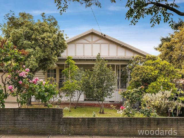 4 Balmoral Avenue, Bentleigh, Vic 3204