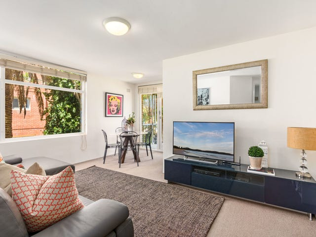 5/71 Bradleys Head Road, Mosman, NSW 2088