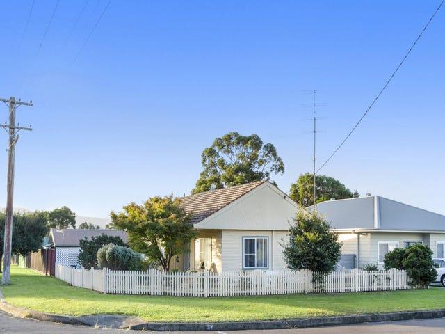 1 Beveridge St, Albion Park, NSW 2527