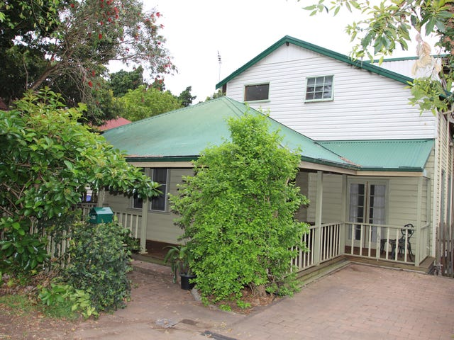 36 Kings Road, Tighes Hill, NSW 2297
