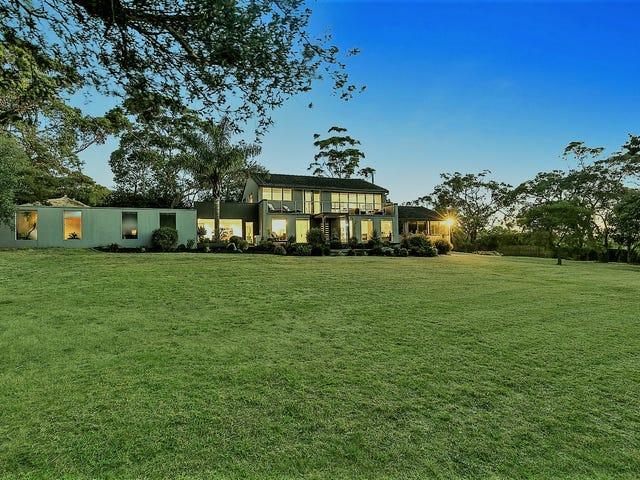 29 Erang Drive, Mount Eliza, Vic 3930