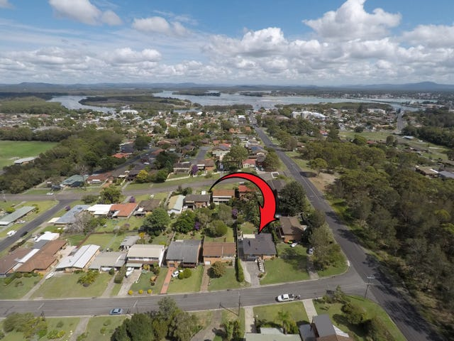 3 Paradise Avenue, Forster, NSW 2428