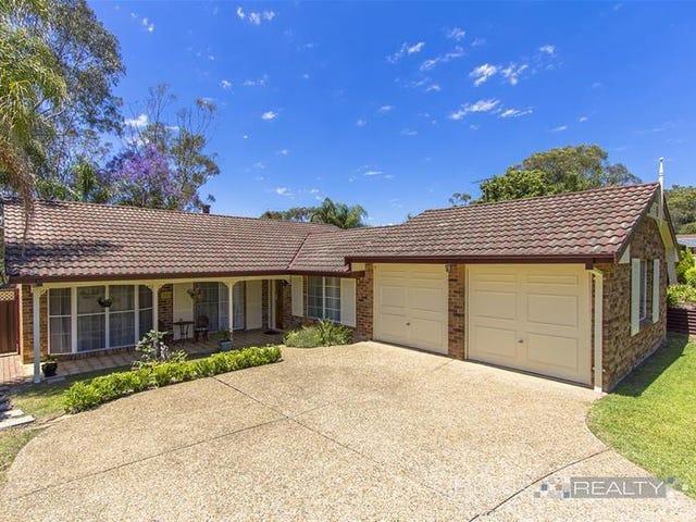 11 Semana  Place, Winmalee, NSW 2777