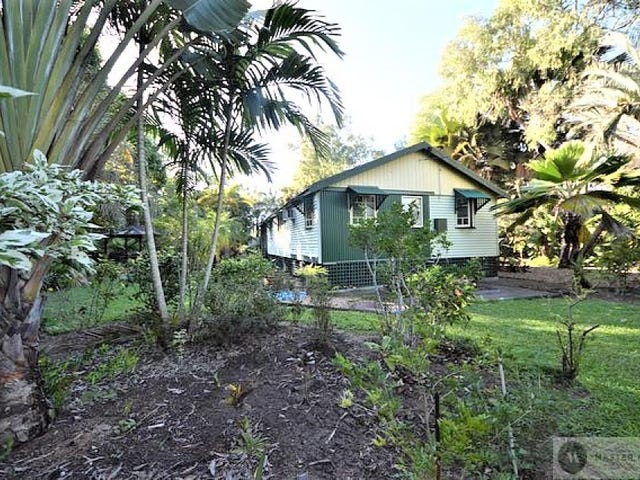 169 Balgal Beach Road, Balgal Beach, Qld 4816