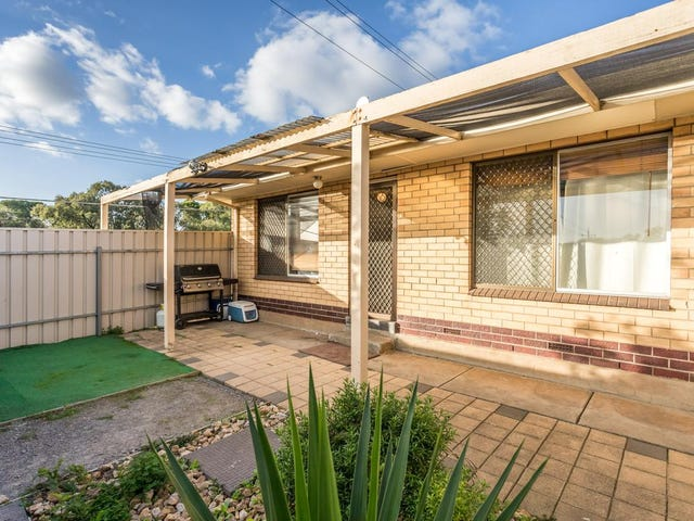 1/420B Grand Junction Road, Clearview, SA 5085