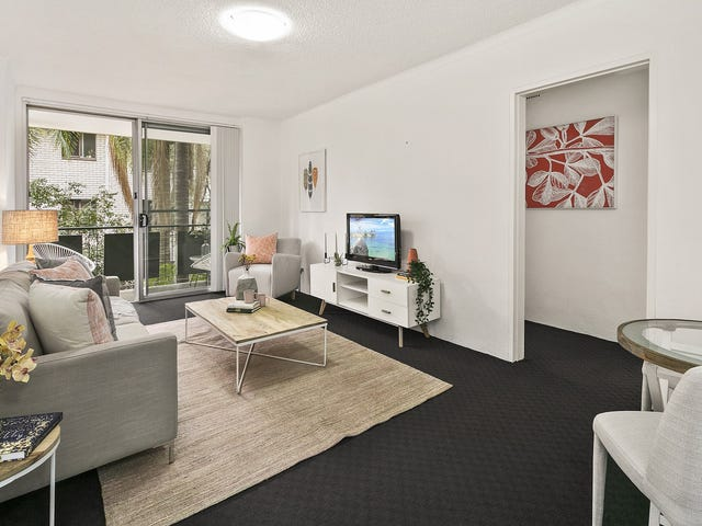1/446 Pacific Highway, Lane Cove, NSW 2066