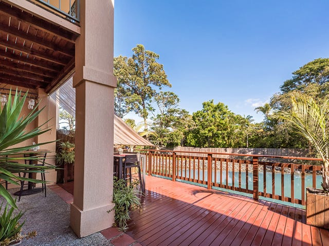 42/92 Guineas Creek Road, Currumbin Waters, Qld 4223