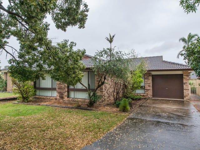 31 Mcnaughton Street, Jamisontown, NSW 2750