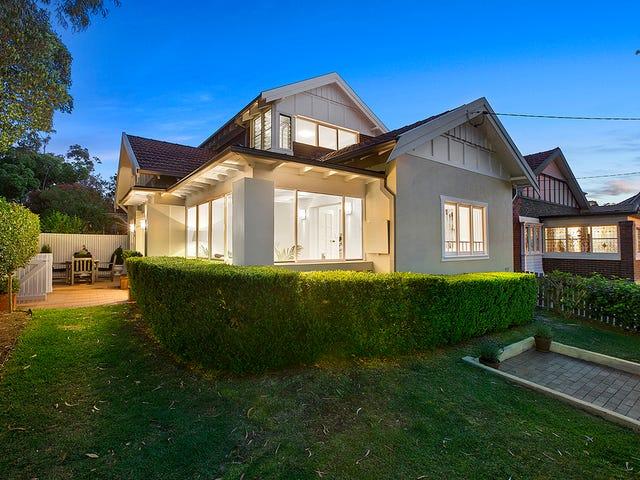 1A Violet Street, Balgowlah, NSW 2093